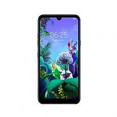 LG X6 2019(LM-X625N)